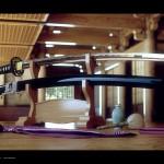 katana-Wallpaper-Japan-Sword
