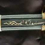 sword_of_the_samurai_Wallpaper_of1rj